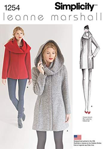 Catálogo de Ropa de abrigo para Mujer , listamos los 10 mejores. 10