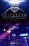 Leitstern: Keynat: Science Fiction Reihe (Leitstern Zyklus 3)