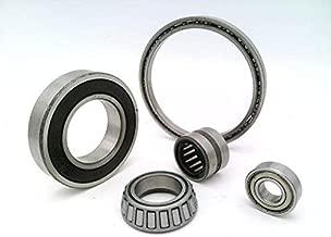 REXNORD 22212BTK/50M/R3 Roller Bearing, SPERICAL, Ultra Precision