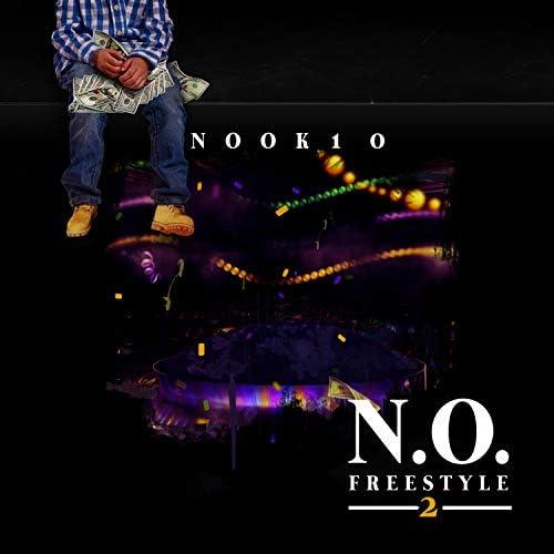 Nook10