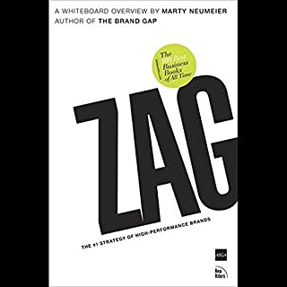ZAG cover art