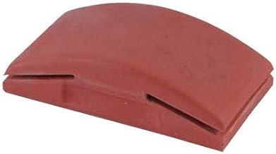 Size : 3 inch F-Jiujin-Polacco 3pcs 3//4//5//6//7 Pollici Set di tamponi for lucidatura Spugna lucidatura Set for lucidatore for Auto tampone for lucidatura di Bellezza for Auto ceretta Smalto