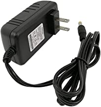 YUNBO LED Power Adapter Supply AC 100-240V to DC 12V 3A Transformers For LED Strip Lights 36W Max