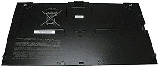 11.1V 49Wh VGP-BPSC27 VGPBPSC27 Extended Battery for Sony Vaio Z Series Vpcz2 Laptop