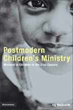Best postmodern children's ministry Reviews