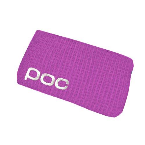 POC Stirnband, pink