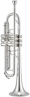 Jupiter Intermediate Bb Trumpet 1100S
