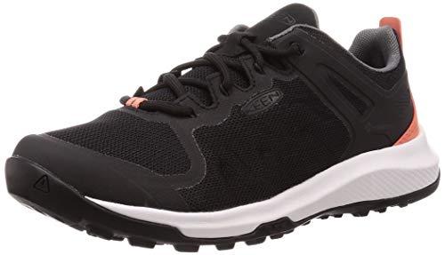 KEEN Explore Vent zapatos de senderismo para mujer