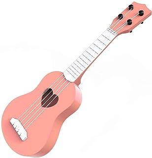 جيتار صغير للأطفال، لعبة جيتار للأطفال، ألعاب موسيقية موسيقية موسيقية للمبتدئين ، ألعاب موسيقية موسيقية للمبتدئين ، آلة مح...