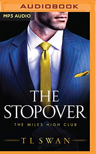The Stopover (Miles High Club)