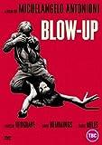 Blow Up [UK Import] - Vanessa Redgrave