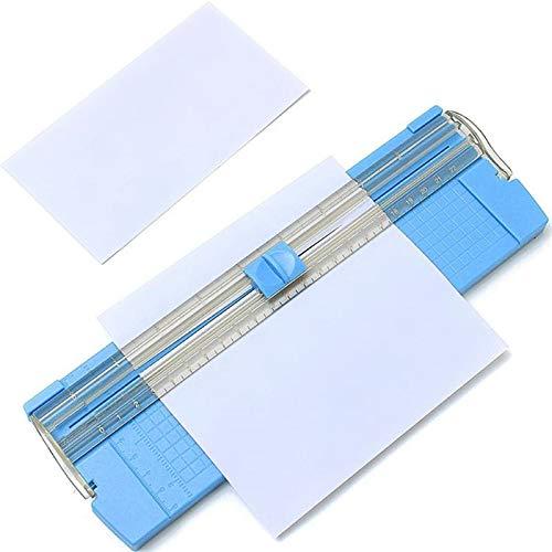 Cortadora de papel HpyAlwys