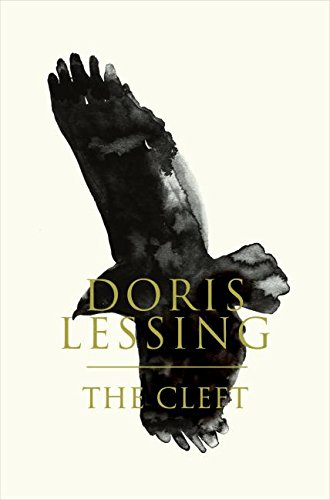 The Cleft: A Novel