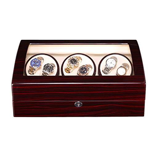 SuRose  - Caja cargadora para Relojes