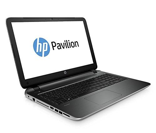 HP PAVILION 15-P219NG VL
