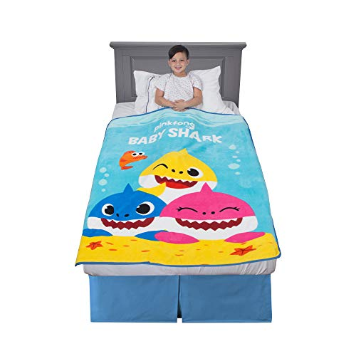 Franco Kids Bedding Super Soft P...