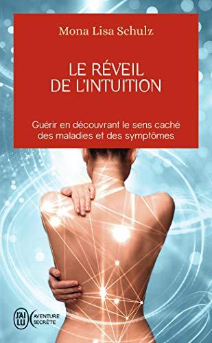 Le réveil de l'intuition