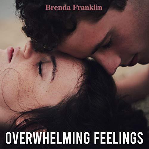Overwhelming Feelings Titelbild