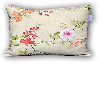 Cojín Muebles Primula 30x 50