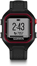 Garmin Forerunner 25 GPS Running Watch (Renewed)