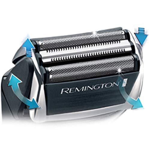 Bild 4: Remington F7800