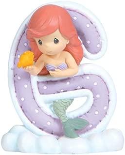 Precious Moments Disney Alphabet G Figurine, 2-3/4-Inch