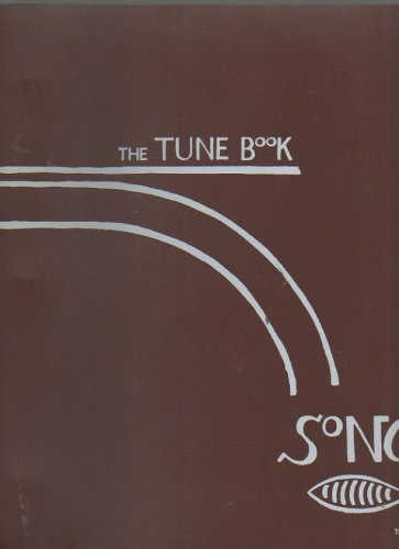 The Tune Book: Songs