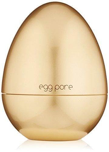 TONYMOLY Egg Pore Silky Smooth Balm,0.75 Fl Oz