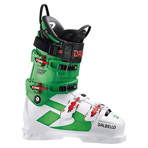 Dalbello DRS 130 Herren Skischuhe Skistiefel Skiboots Ski Alpin 20/21 Green NEU grün Gr. 26.5