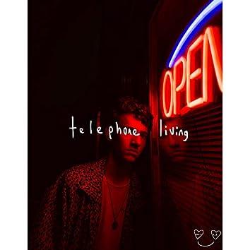 Telephone Living