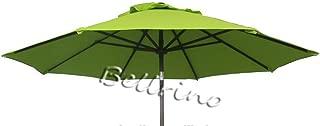 BELLRINO DECOR Replacement SAGE GREEN