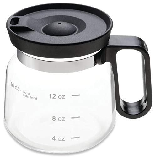 Cool Coffee Pot Mug - 16 oz Unique Coffee Mugs for Home and Office - Funny Novelty Mug That All Your...