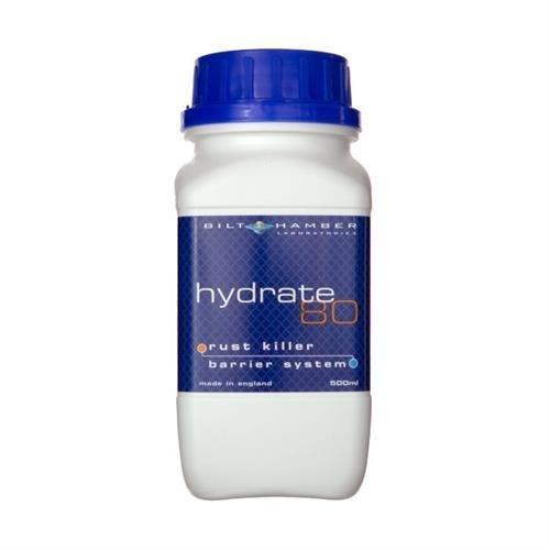 Bilt Hamber Hydrate 80 (500ml)