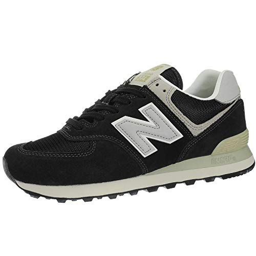 New Balance ML 574 GYF Negro 43