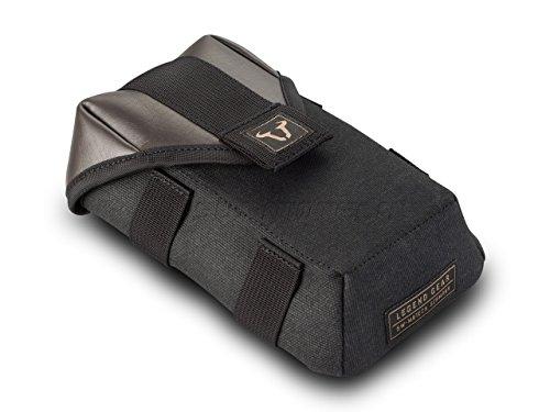 SW-MOTECH Legend Gear Zusatztasche LA1 0,8 l. Wasserabweisend