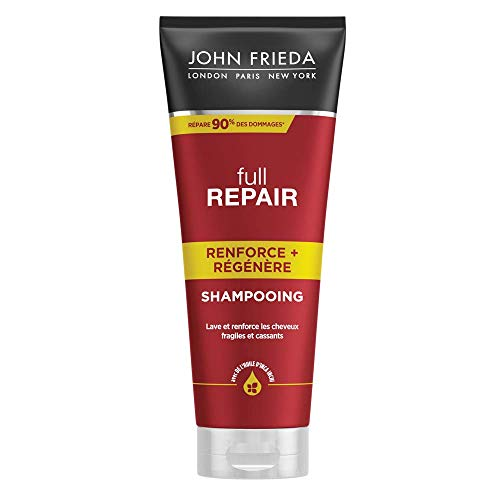 John Frieda Full Repair Strengthen & Restore