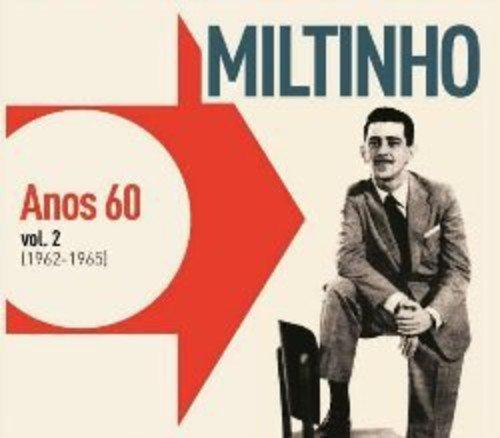 Vol. 2-Box Anos 60
