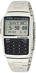 small Casio General DBC-32D-1ADF Men's Watch Database – WW
