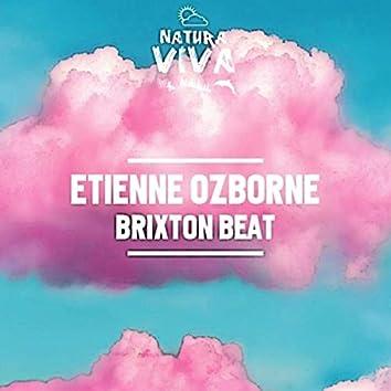 Brixton Beat