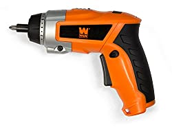 which is the best wen cordless drill in the world