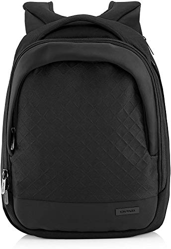 Crumpler Mantra Backpack Pro MBD001-B00G50 Laptop 15