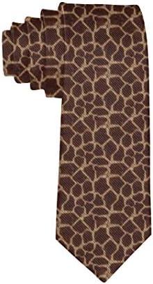 Men Ties Necktie Paisley Necktie Fashion Skinny Neckties Casual And Formal Necktie Ties for product image