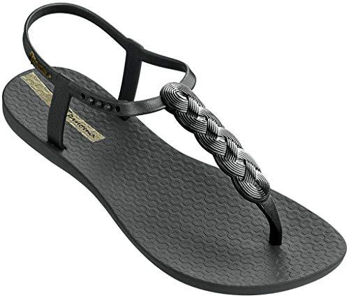 Ipanema Ipanema Charm Sandal para Mujer