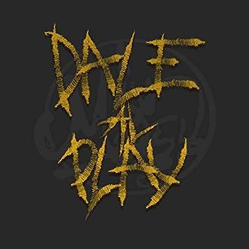 Dale al play