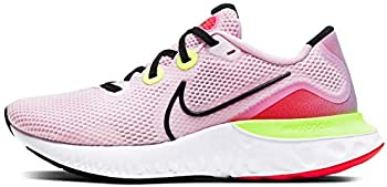 Nike Renew Run Casual Women's Running Shoes