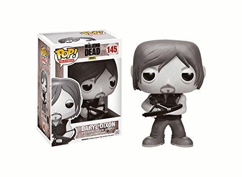 Figura de acción Vinilo/Bob blehead figura Funko