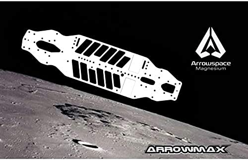 Arrowmax AM-900003 Tuningteil