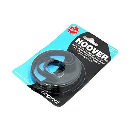 Genuine Hoover Freedom Gürtel 03850138FR7183FR7185FR7187x 2