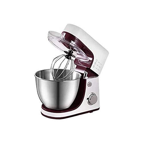SMEJS Handheld eléctrico Velocidad batidor de Huevo Alimentos Batidor Mini Blenders Inicio Huevo de la Cocina la Torta de alimento de la Cocina Mezclador batidor