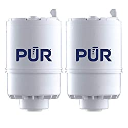 10 Best Pur Tap Water Filters